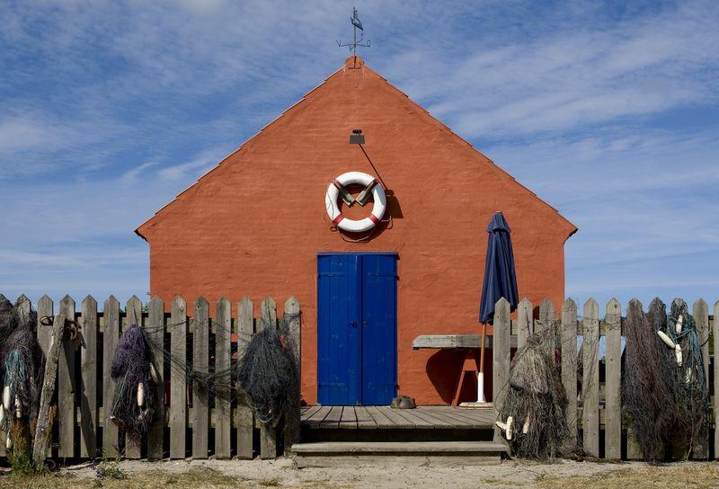 Urlaub in Dänemark: Das erwartet euch im Norden