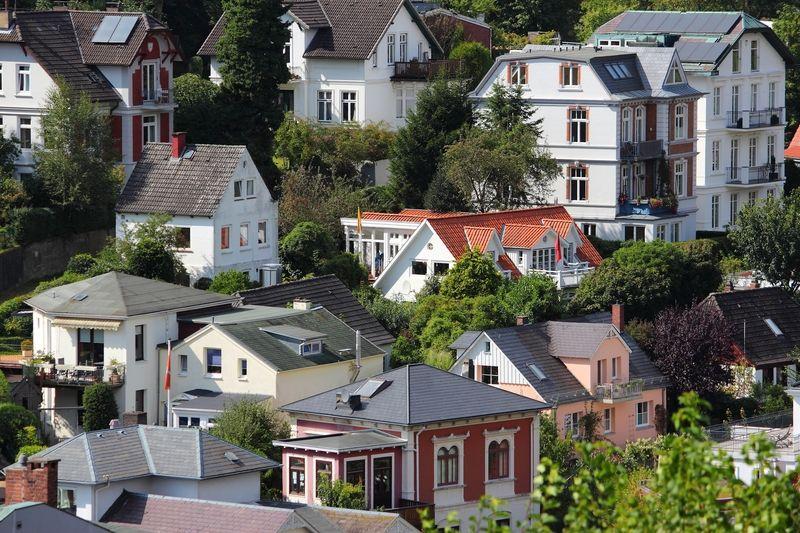 Immobilienkauf in Hamburg leichtgemacht