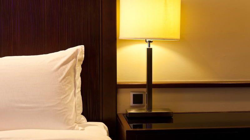 Hotel Dreiklang: Hier lassen wir die Seele baumeln